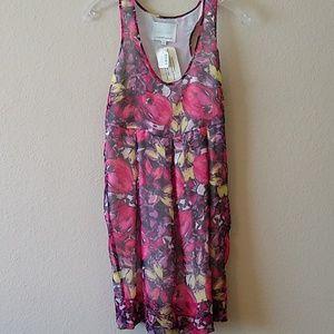 Madison Marcus dress